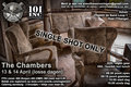 The-Chambers-14-04-2019-(Single-Shot-Only!)