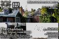 The-Chambers-10-02-2019
