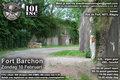 Fort-Barchon-10-02-2019