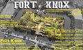 Fort-Knox-20-01-2019