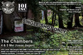 The-Chambers-05-05-2019-(Single-Shot-Only!)