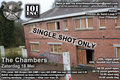 The-Chambers-18-05-2019-(Single-Shot-Only!)